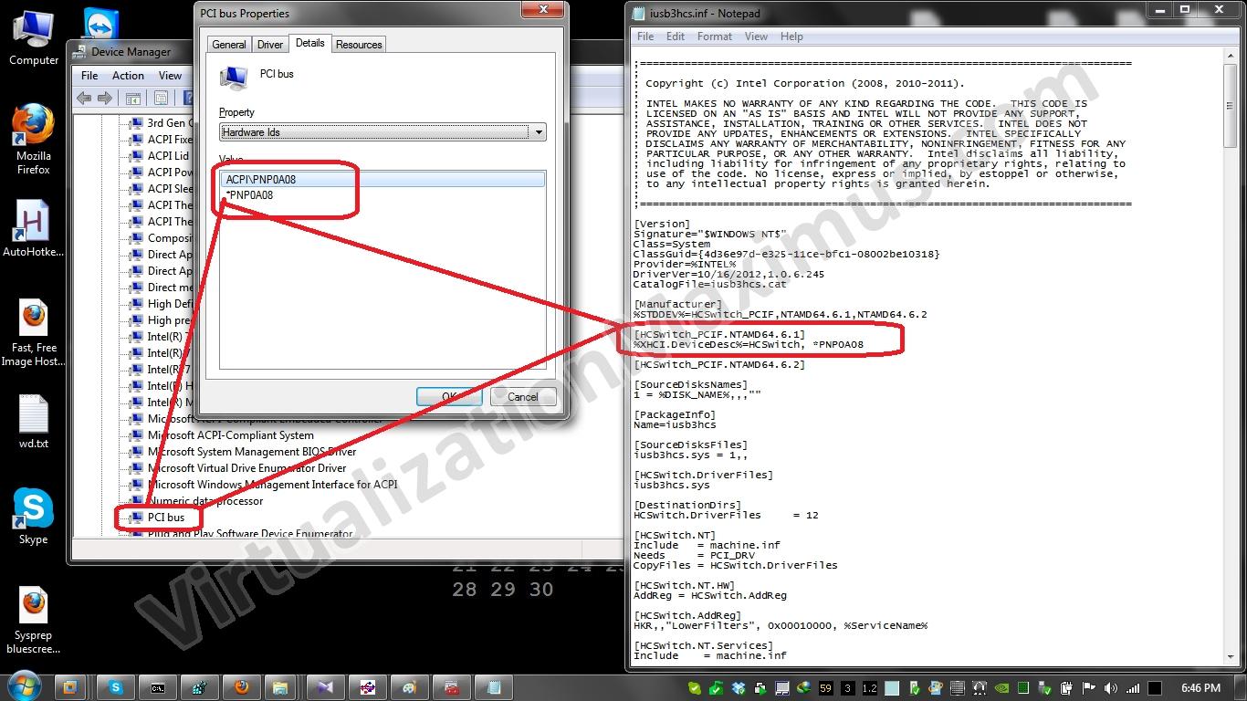 hp scanner 3400c driver download
