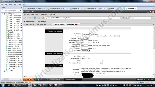MGMNT SSID - SSID Index - 2 - Login Page-03