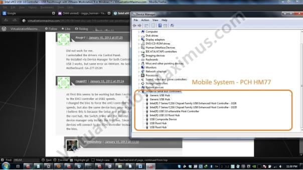 gigabyte ga b75m d3h manual