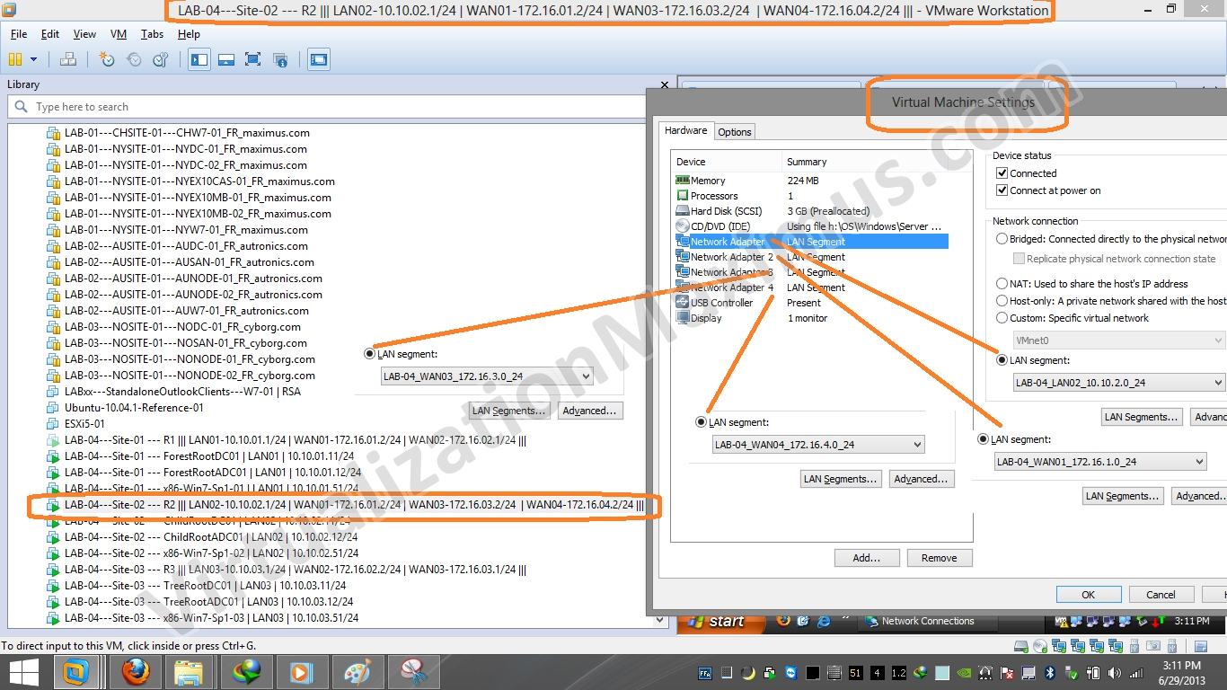 links simulation Links corner provides support and free downloads for microsoft links 2003.