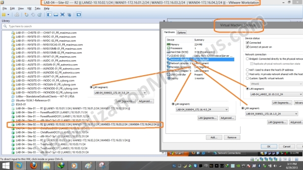 links simulation Your browser is missing features required to run our html5 simulations internet explorer 9+ or recent versions of firefox, chrome and safari are recommended be an html5 hero by converting our sims to html5, we make them seamlessly available across platforms and devices whether you have laptops.